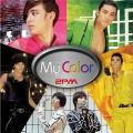 My Color - 2PM