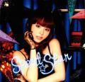 Speed☆Star (スピード☆スター) - Aya Hirano