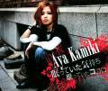 Nemutteita Kimochi Nemutteita Kokoro (眠っていた気持ち 眠っていたココロ) - Aya Kamiki