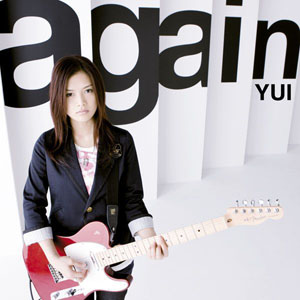 Single Again by YUI