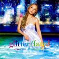 glitter - Ayumi Hamasaki