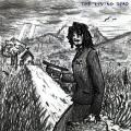 Ever Lasting Lie - Bump Of Chicken