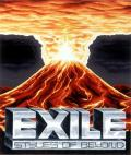 song for you - EXILE