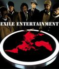 New Jack Swing - EXILE