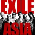 YES! - EXILE