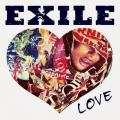 SUMMER TIME LOVE - EXILE