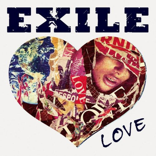 I Believe by EXILE