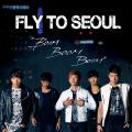 Fly To Seoul 'Boom Boom Boom' by
