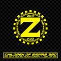 Level Up(이별드립) - ZE:A