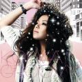 Koi wa groovy x2 (恋はgroovy×2) - Yuna Ito