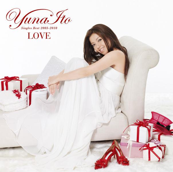yuna-ito-sexy-girls-masterbating