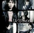 Forget - UVERworld