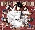 Tell me Your Wish (Genie) - Girls' Generation