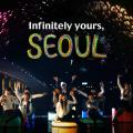 Seoul (With Super Junior) - Girls' Generation