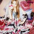 Ready ? - Tommy heavenly6