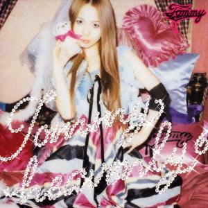 Album Tommy heavenly6 by Tommy heavenly6