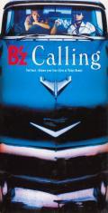 Calling - B'z