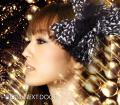 Unmei no Shizuku ~Destiny's star~ (運命のしずく ~Destiny's star~) - GIRL NEXT DOOR