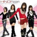 Dancin' & Dreamin' - Hinoi Team