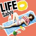 LIFE - Salyu