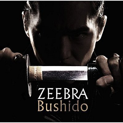 Single Bushido by Zeebra
