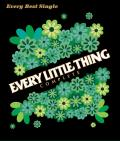 - Every Little Thing
