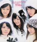 Aitai Lonely Christmas - ℃-ute
