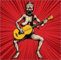 Rock Bankurawase - MAXIMUM THE HORMONE