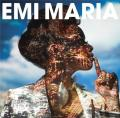 Proud by Emi Maria