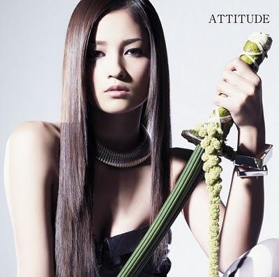 6062-attitude-2hj7.jpg