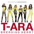 Breaking Heart (Repackage Album)