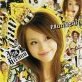 MonStAR - Aya Hirano