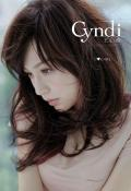 Happy Loving - Cyndi Wang