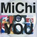 YOU - MiChi