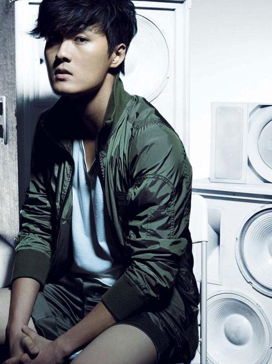 "Kenji Wu >> Album ""How To Deal With Loneliness?"" 6844-wukequn-3rmx"