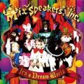 Kasa no Shita no Sekai - Mix Speaker's, Inc.