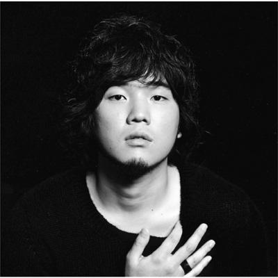 Bài hát Himawari No Yakusoku - Motohiro Hata