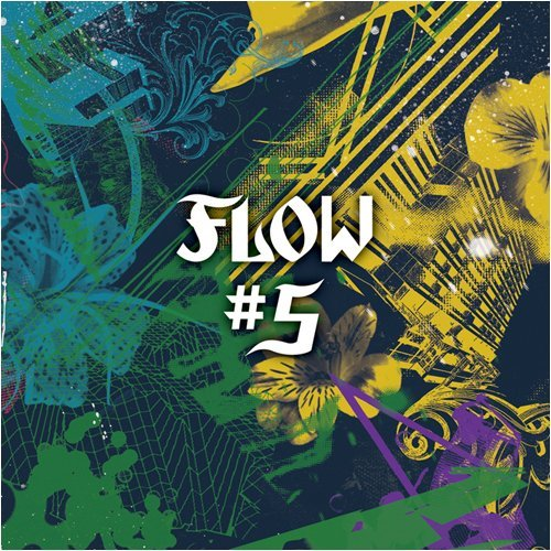 SNOW FLAKE ~Kioku no Koshuu~ (ALBUM VERSION) (記憶の固執) by FLOW