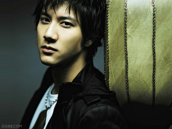 Album Unbelievable (Bu Ke Si Yi) by Lee Hom Wang
