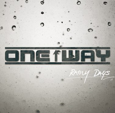 Album Rainy Days by One Way