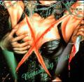Give Me the Pleasure - X Japan