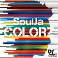 ONE TIME feat.一星 & 沖仁 by SoulJa