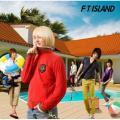Treasure - F.T. Island