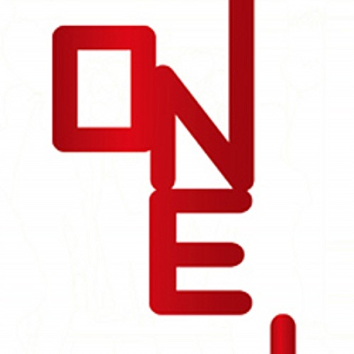Single ONE by D=OUT
