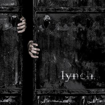 Album greedy dead souls by Lynch.