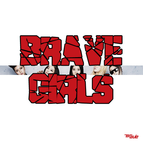 Single the Difference by Brave Girls