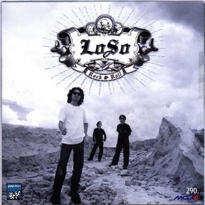 Loso Loaded – Loso Boat Lyrics | Genius Lyrics
