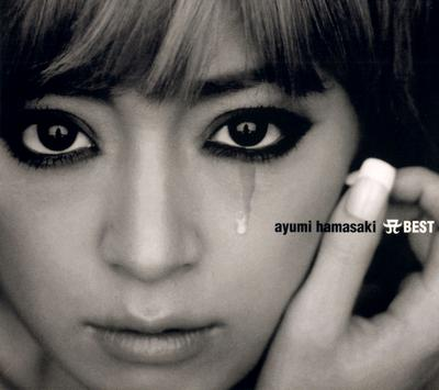 A Song for ×× by Ayumi Hamasaki