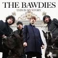 EMOTION POTION - The Bawdies