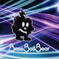 Dramatic - Base Ball Bear